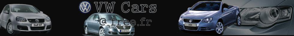 Logo de http://volkswagen.cars.free.fr/